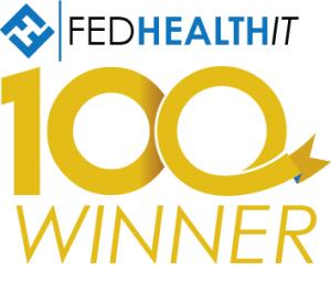 FHIT-100-Winner-Logo