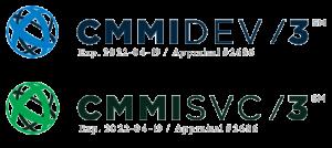 CMMISentarLevel3-01