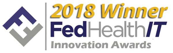 FHIT-Innovation-2018-Award-Winners-Logo-2