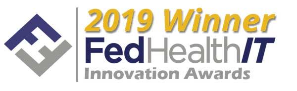 FHIT-Innovation-2019-Award-Winners-Logo-2