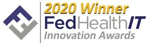 FHIT-Innovation-2020-Award-Winners-Logo-2