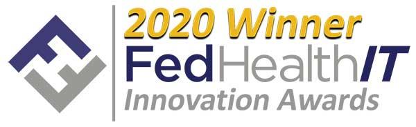 FHIT-Innovation-2020-Award-Winners-Logo-2
