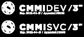 CMMISentarWhiteTransparentLogos-01-768x344_05b95a9c35f7e784acbaa3330d9dd0e7